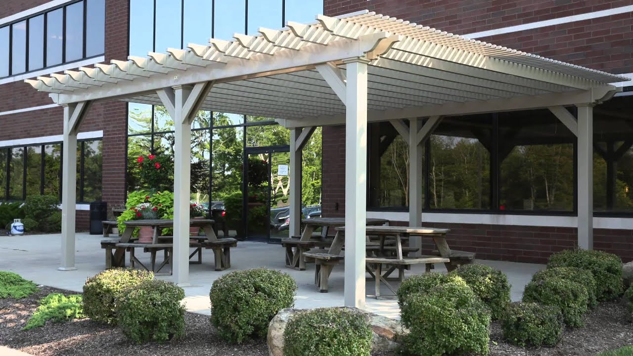 Pergolas-Spring Hill FL Outdoor Living & Designs-We offer Landscape Design, Outdoor Patios & Pergolas, Outdoor Living Spaces, Stonescapes, Residential & Commercial Landscaping, Irrigation Installation & Repairs, Drainage Systems, Landscape Lighting, Outdoor Living Spaces, Tree Service, Lawn Service, and more.